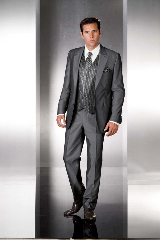 costume retro homme mariage le mariage. Black Bedroom Furniture Sets. Home Design Ideas