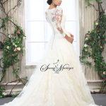 Site français robe de mariée