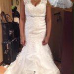 Robe de mariée site français