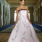 Magasin robe de mariée pas cher belgique