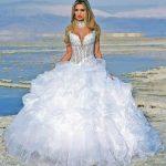 Robe mariée discount