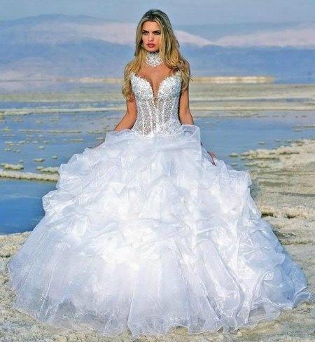 Robe de mari e pas cher france for Robes de mariage discount orlando fl