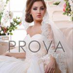 Site de vente robe de mariée