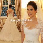 Vente robe mariage