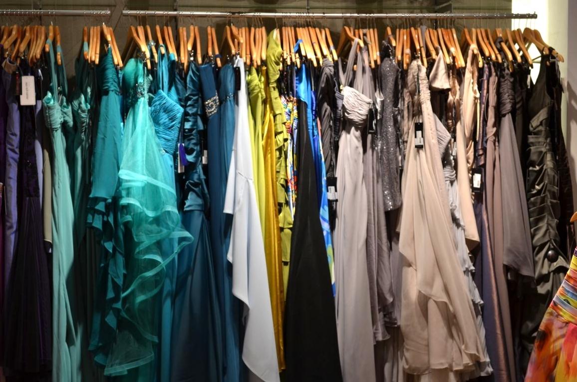 Robe de soiree mariage bruxelles