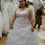 Boutique mariage barbes