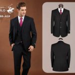 Acheter costume homme mariage