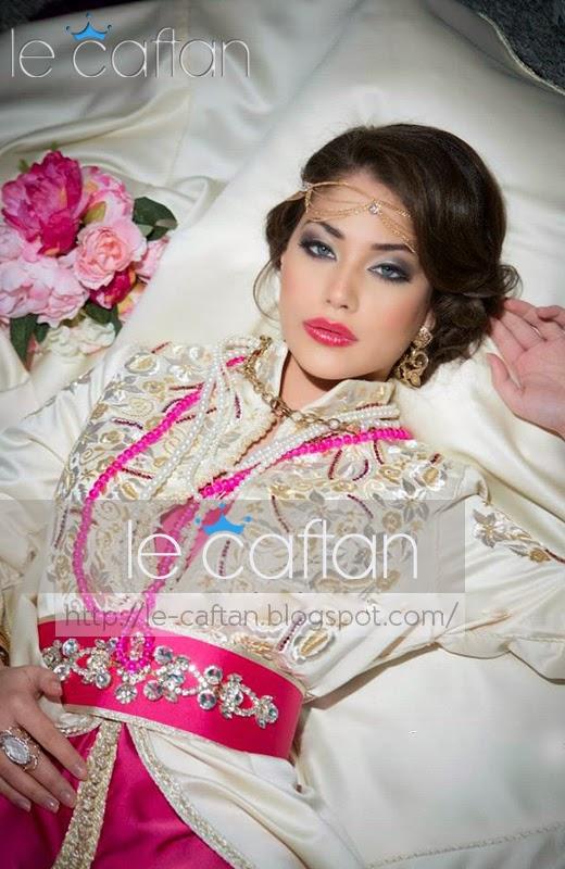 ... deco mariage en ligne boutique accessoire mariage boutique deco