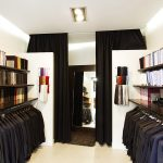 Boutique de costume