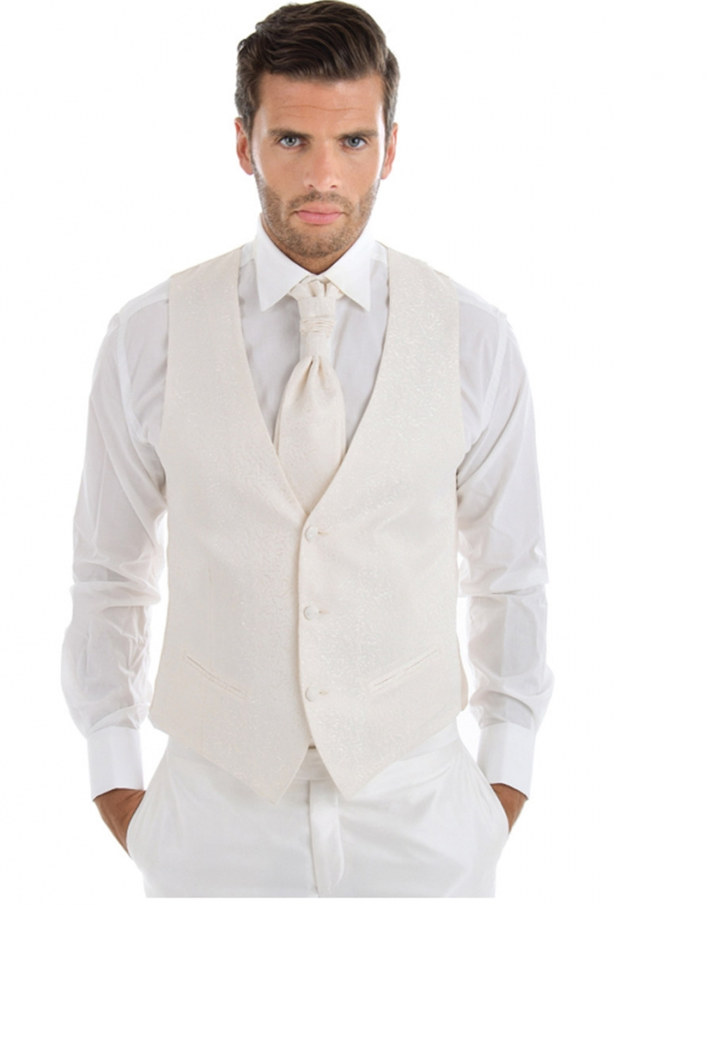 Veston homme mariage le mariage - Costume homme mariage ...