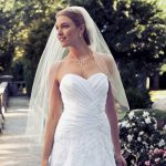 Accessoire tenue mariage