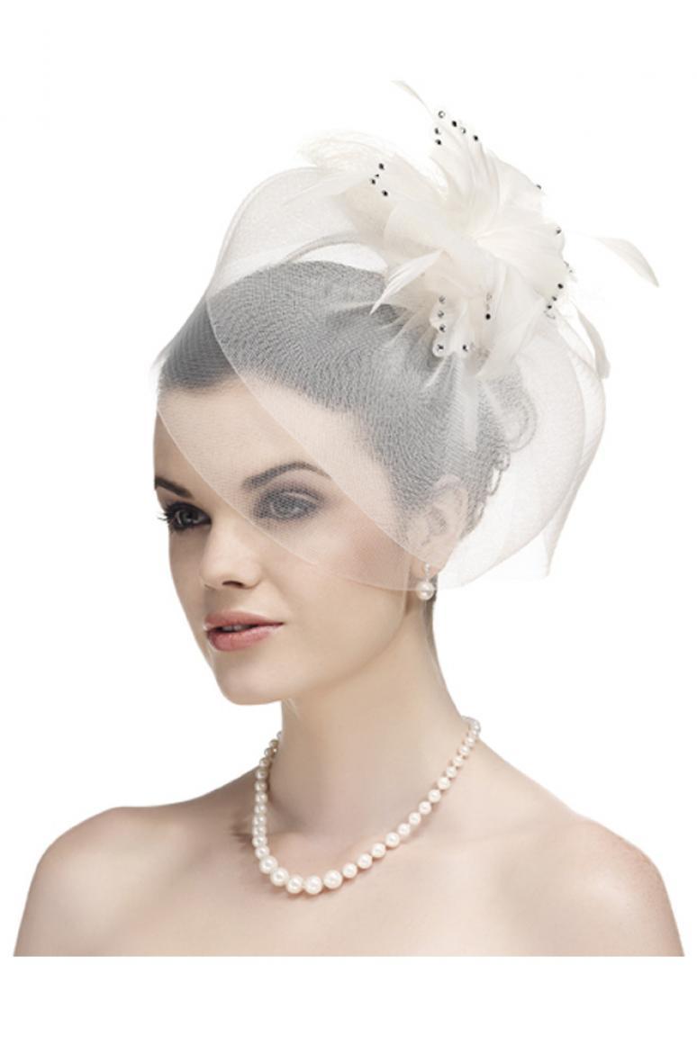 Accessoires mariage femme for Robe de dames pour mariage