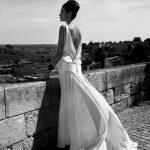 Createur robe mariée
