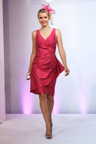 Vente robe de mari e paris le mariage for Kleinfeld mariage robes vente