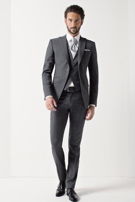 Costume homme d t le mariage - Costume homme ete ...