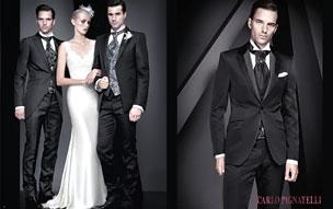 Je veux trouver mon costume de mariage pas cher et les mieux notés du web  Costume ceremonie mariage homme 789abf2aedf