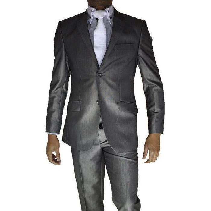 costume d homme pour mariage le mariage. Black Bedroom Furniture Sets. Home Design Ideas