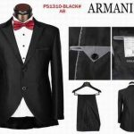 Ou acheter costume homme