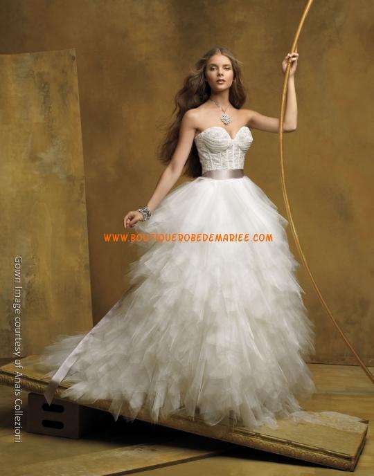 Mariée De Robe Mariage Créateur Le 6FRqx0nwAE
