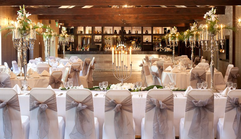 decoration salle mariage le mariage. Black Bedroom Furniture Sets. Home Design Ideas