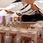 Reception mariage pas cher