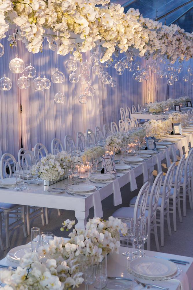 magnifique salle de mariage le mariage. Black Bedroom Furniture Sets. Home Design Ideas