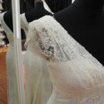 Site vente robe de mariée