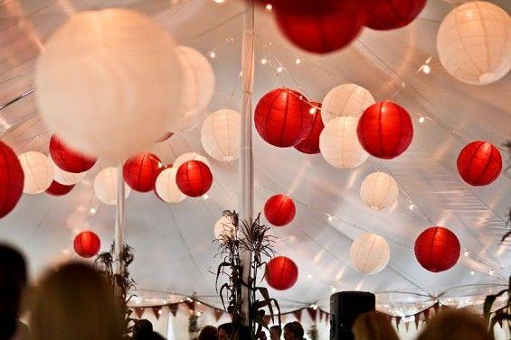 Fabuleux Boule decoration mariage - Le mariage HQ97