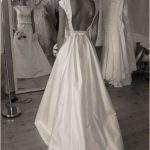 Créateur de robe de mariée