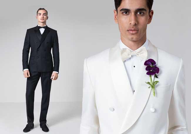 Costume homme ete 2016 le mariage - Costume homme ete ...