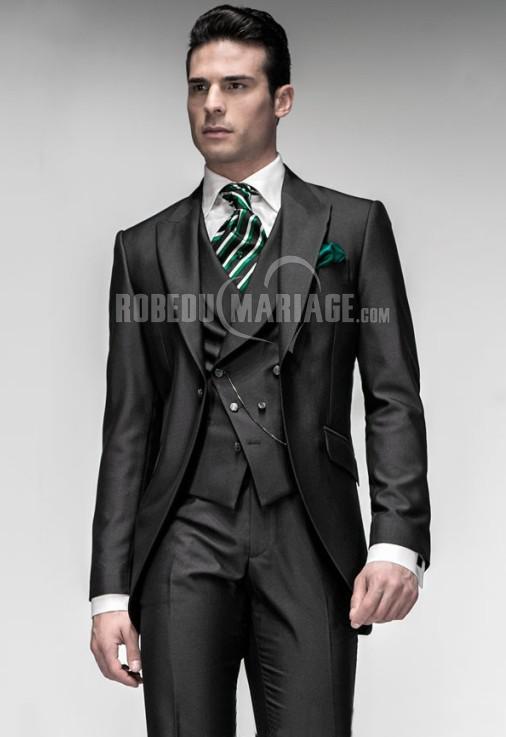 costume homme mariage pas cher le mariage. Black Bedroom Furniture Sets. Home Design Ideas