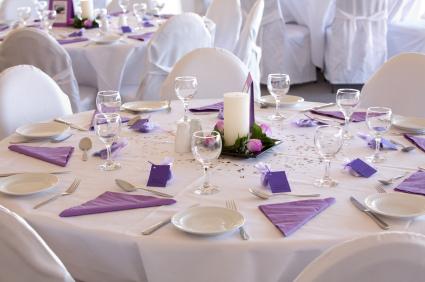 decoration mariage pas cher