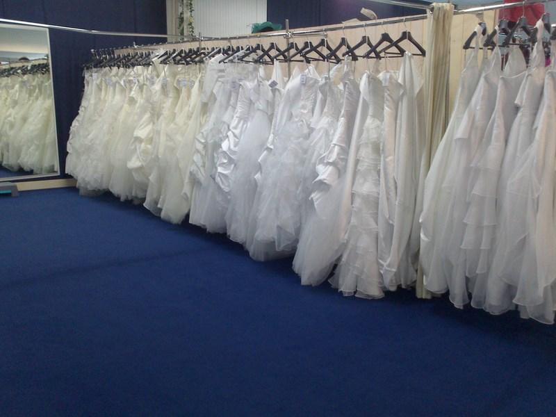 Boutique de robes de mari e le mariage for Boutiques de robes de mariage de miami