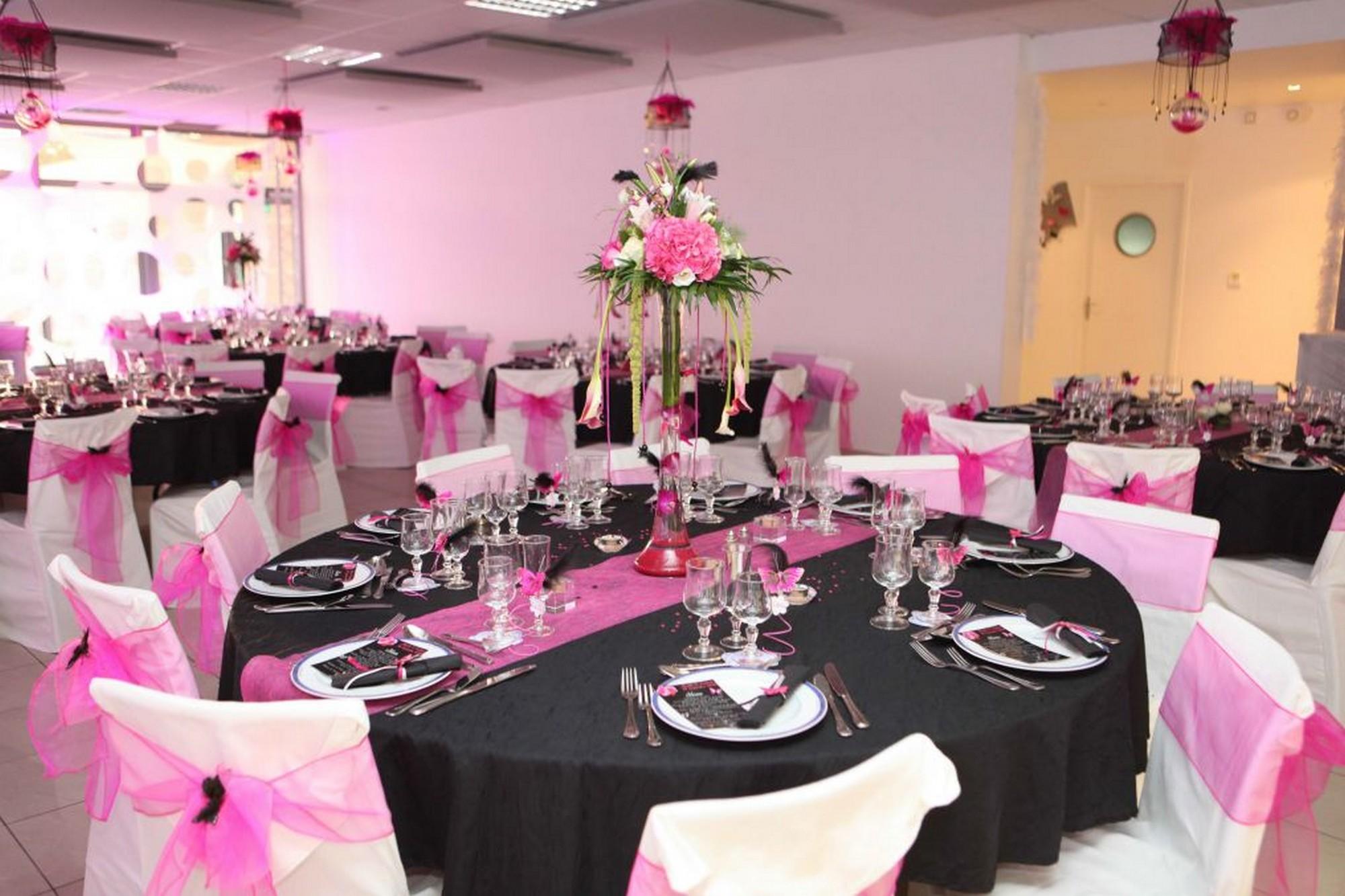 salle de mariage le mariage