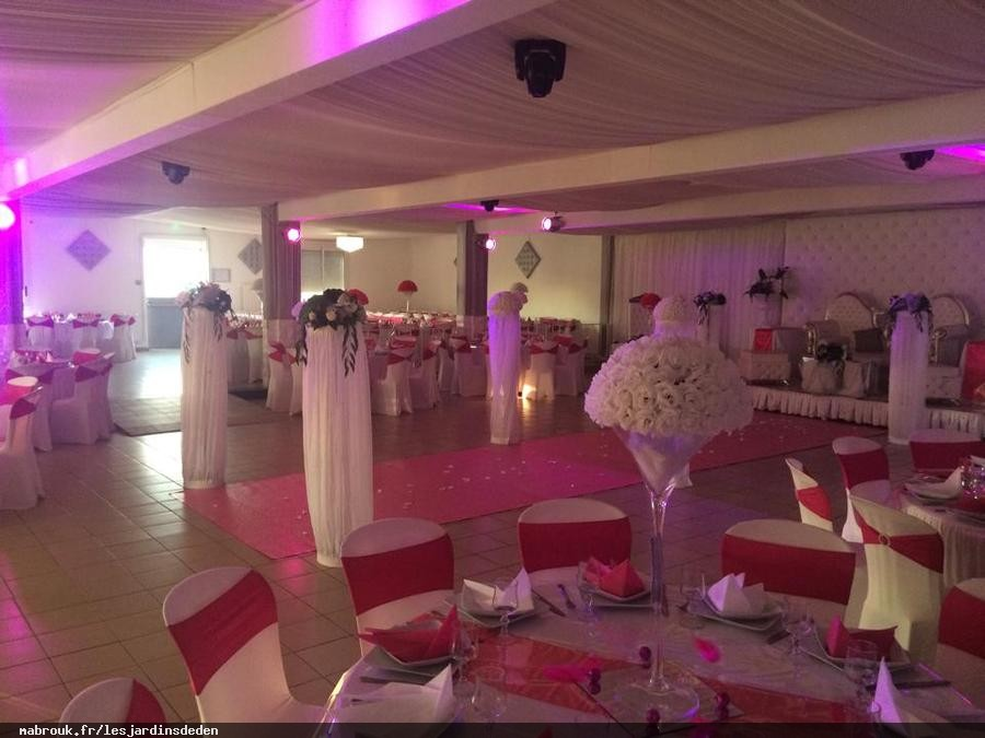 salle mariage 69 le mariage
