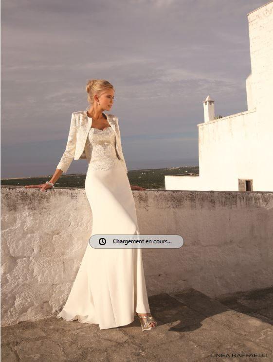 Mariages boutique le mariage for Boutiques de mariage orlando