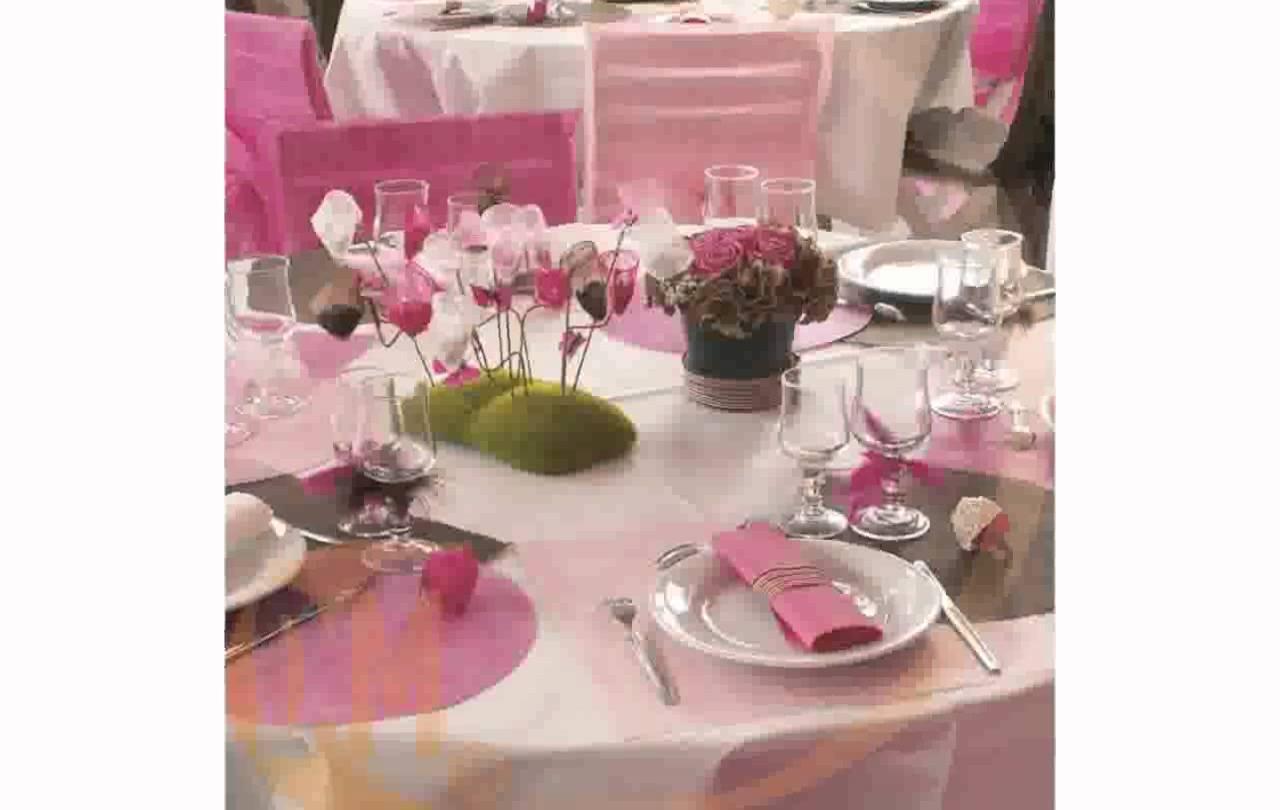 Salle de mariage belgique frontiere le mariage for Article decoration mariage