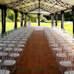 Domaine a louer mariage