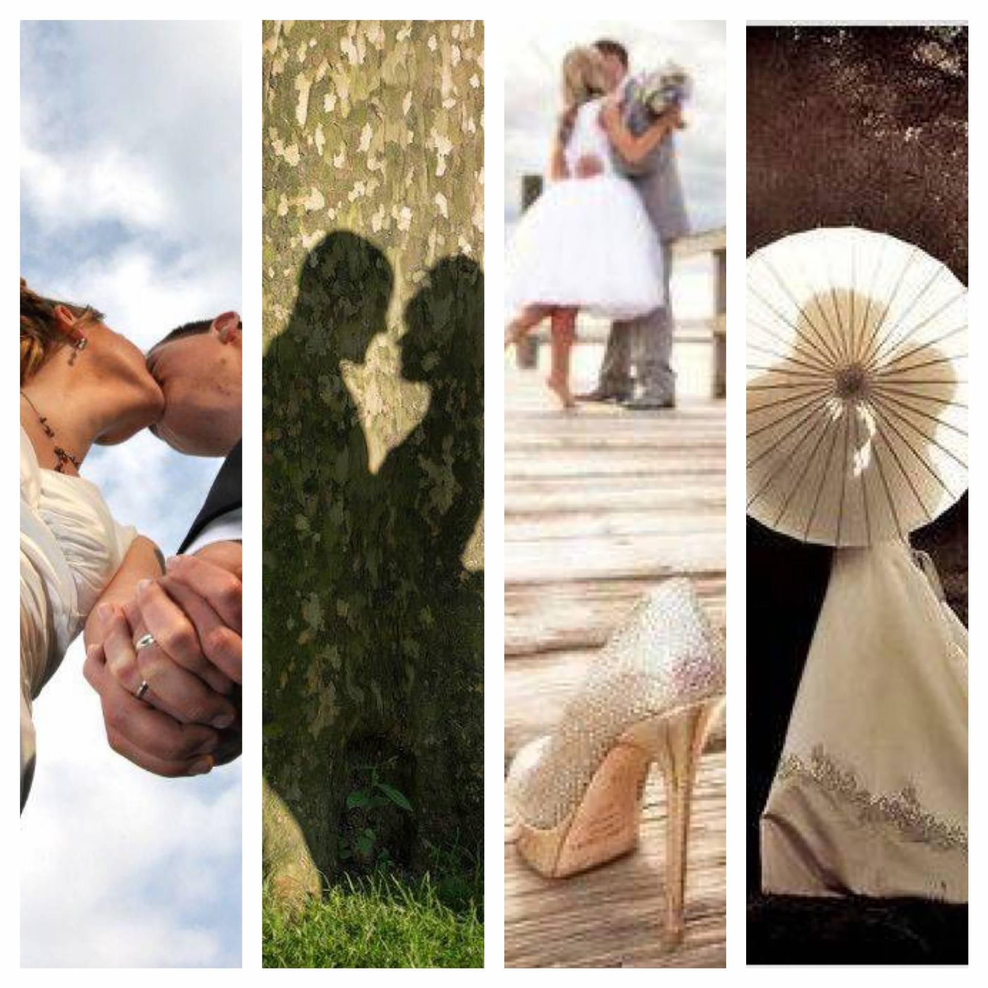 tapes organisation mariage le mariage. Black Bedroom Furniture Sets. Home Design Ideas