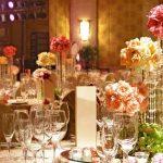 Organisation mariage pas cher