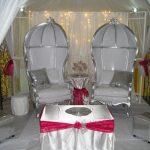 Site accessoire mariage