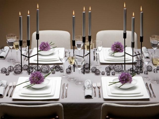 Decoration mariage exterieur maison le mariage for Decoration pour maison