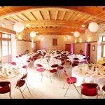 Salle mariage 31