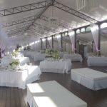 Salle de mariage 45