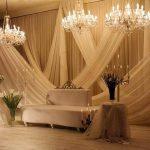 Salle de mariage tunis