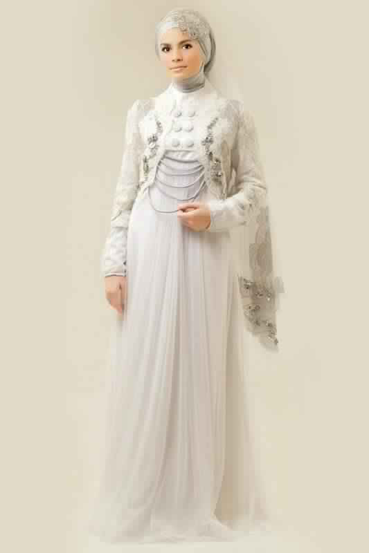 robes de fian ailles 2016 le mariage. Black Bedroom Furniture Sets. Home Design Ideas