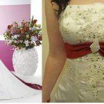 Site de vente de robe de mariée