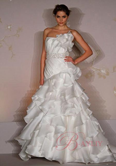 robe de mariée france robe de mariée pas cher en france robe mariée ...