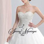Prix de robe de mariée