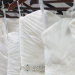 Robe de mariée boutique